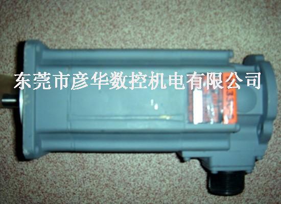 Mitsubishi servo motor repair dongguan yan hua nc for Motor city spindle repair