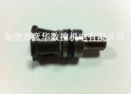 精雕机主轴拉刀爪   ISO20 SMARTC COMPANY
